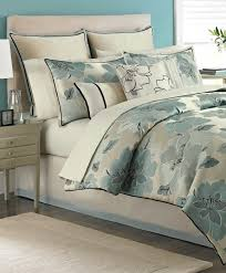 wedding registry bedding martha stewart collection garden retreat 9 comforter sets