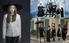 Witch Ideas For Halloween Costume Halloween Costume Ideas Style On Vega Halloween 2013 Costumes