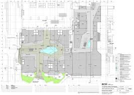 Home Depot Floor Plans by Gallery Of The Groove Synthesis Design Architecture 15