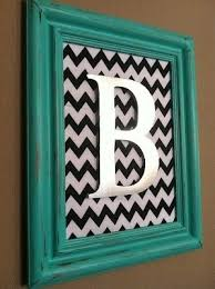 themed frames best 25 diy picture frame ideas on picture frames