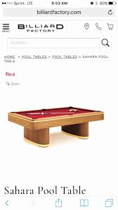 refelt pool table cost 44 fresh how much does it cost to refelt a pool table amazing best