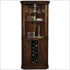 Wood Bar Cabinet Home Bar Bar Stools Bar Furniture For The Home One Way Furniture