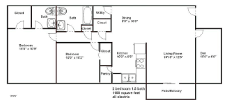 2 story home plans 1100 square foot home plans sq ft floor plans luxury sq ft house
