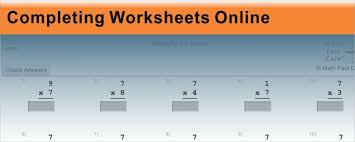 worksheets in math math fact cafe official site best k 5 math worksheets