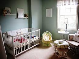 Gender Neutral Nursery Themes Beautiful Themes For Gender Neutral Nursery Ideas U2014 Baby Nursery