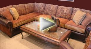 Leather Upholstery Sofa Sofa Biz Is The Place For Custom Furniture And Upholstery In Utah
