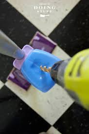 Swiffer Wetjet On Laminate Floors Finally How To Refill A Swiffer Wetjet Bottle The Art Of Doing