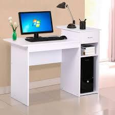 Cheap Desk Top Computers Best Small Puter Desks Ideas On Pinterest Small Desk Model 78