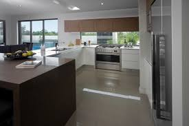 Laminex Kitchen Ideas by Polyurethane Doors Kitchens U0026 Sth Camden Main Kitchen 3 Resized