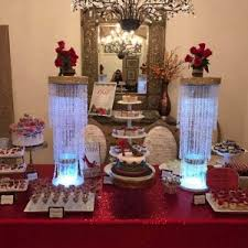 Event Planners 10 Experienced Event Planners In West Palm Beach Fl Gigsalad