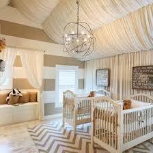 jungen babyzimmer beige kinderzimmer beige ruaway