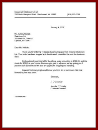 sample business letters efficiencyexperts us