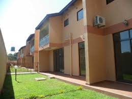 long term rent in lusaka apartment 3 bedroom 113222