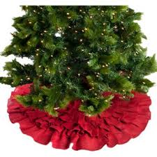 72 inch tree skirt wayfair