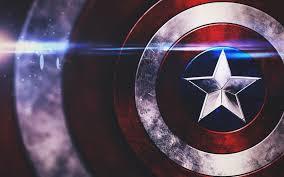 captain america wallpaper free download captain america s shield sci fi super armor story inspiration