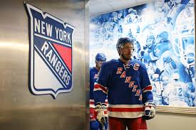 Nyc To Six Flags New York Rangers Players Who Would Make Olympic Rosters