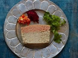 vienna gefilte fish gefilte fish kosher for passover grow behold kosher pastured