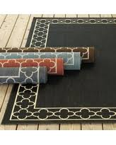 Ballard Outdoor Rugs Deal Alert Ballard Designs Turin Indoor Outdoor Rug Gray 2 U0027 X 3 U0027