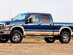 2009 ford f250 lifted 2009 ford f250 duty makeover ready lift leveling kit