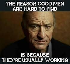 Top Ten Internet Memes - top ten quotes of the day positive quotes for males pinterest