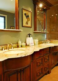Bathroom Vanities Burlington Ontario Cool 80 Custom Bathroom Vanities Ontario Design Decoration Of Diy
