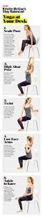 Desk Job Game by Best 25 Desk Exercises Ideas On Pinterest Office Workouts
