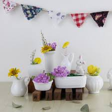 flower pot sale aliexpress com buy free shipping haha sale multilateral
