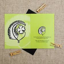 wedding invitations new zealand 96 best new zealand ireland weddings images on