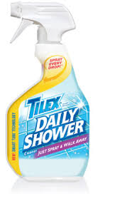 Grout Cleaning Products Tile Grout U0026 Bathroom Cleaning Products Fight Mold With Tilex