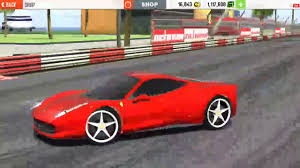 gt racing 2 the real car exp mod apk 1 5 6a unlimited money