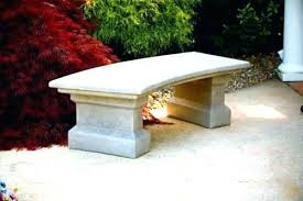 concrete table and benches price cement outdoor furniture concrete garden furniture cement garden