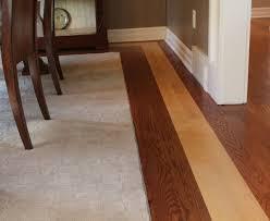 tiles amazing 2017 price for floor tiles floor tiles for cheap