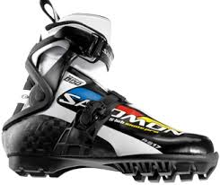 s xc boots nordicskater com lowest prices on cross country skis