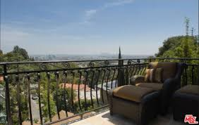 Luxury Homes Beverly Hills Los Angeles Ca 90069 Gwen Banta Hollywood Hills Beverly