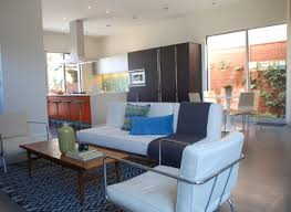 livingroom diningroom combo living room dining combo o and decor fiona andersen