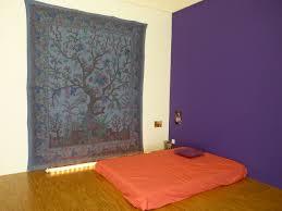 comment peindre une chambre mansard馥 am駭ager une chambre pour 2 filles 100 images am駭ager une