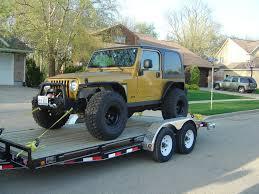 gold jeep inca gold rubi page 5 jeepforum com