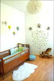 astuce déco chambre bébé astuce deco chambre bebe dacco chambre enfant astuce deco chambre