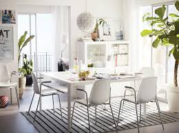 Formal Dining Room Furniture Sets White Dining Room Furniture Sets White Modern Dining Room Sets