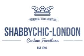 Shabby Chic Shopping by Home