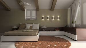 home design websites awesome home design websites contemporary decorating design