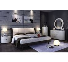 modern bedroom furniture toronto photos on cute modern bedroom