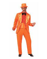 dumb and dumber costumes dumb and dumber costume ebay