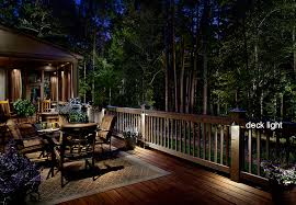 Landscaping Lights Solar Lighting Ideas