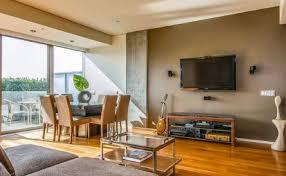 livingroom interiors inspiring livingroom interiors gallery simple design home