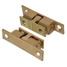 door closure u0026 norton 1601bf 689 1601 series adjustable door