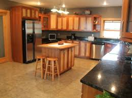 check out this beautiful property vrbo