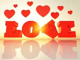 imagenes de amor para el whats textos de amor para whatsapp mensajes de amor consejosgratis es