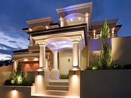 modern mediterranean house modern spanish home design modern mediterranean home spanish and