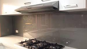 kitchen splashbacks ideas kitchen splashback ideas australia find best references home